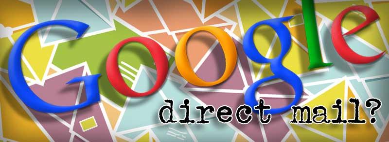 1-GoogleMail-wp